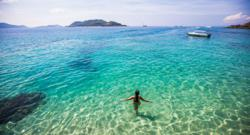 Thailand eyes reopening Trang to tourists from Oct 15