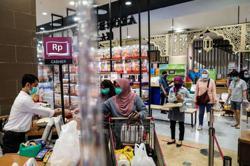 Children under 12 now allowed to visit malls in Java