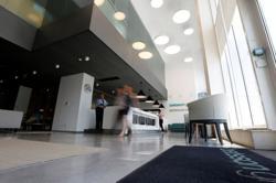 Betsson chairman Svensk resigns after CEO dismissal