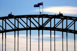 Australia disputes French version of submarine letter
