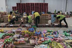 The Philippines banks on e-commerce and digital economy to speed up recovery