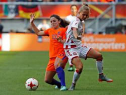 Soccer-UEFA doubles prize fund for Women's European Championship