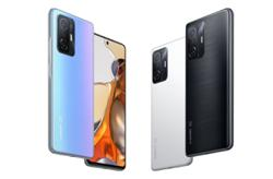 Get hyped up for Xiaomi's new flagship range