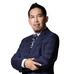 KPower posts RM37.4mil net profit in FY21, despite Covid-19 setbacks