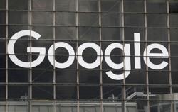 Google suing India antitrust watchdog for investigation report leak