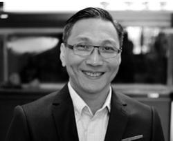 Renowned disabled activist Peter Tan passes away