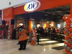 MUI Group's PMC to buy 51% stake in A&W Malaysia