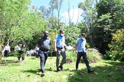Crematorium proposed for Ampang Jaya