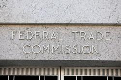 ACLU, 26 other groups support $1 billion boost for FTC privacy work