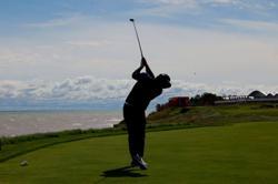 Golf-Koepka, DeChambeau feud simmers as Ryder Cup prepares to tee off