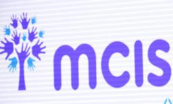 Sanlam may sell stake in MCIS