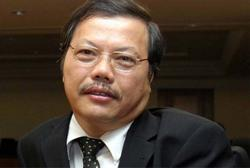 Hock Seng Lee posts two-fold increase in Q2 earnings