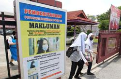 Form Six semester two, IGCSE O-Level students in Kedah to attend school starting Oct 10, says Education Ministry