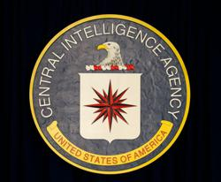 CIA Vienna station chief removed amid 'Havana syndrome' criticism -Washington Post