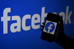 Facebook ordered to release anti-Rohingya posts for Myanmar genocide case