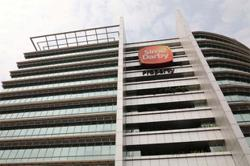 RHB Research upbeat on Sime Darby Property's long-term strategy