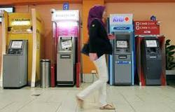 Malaysian banks to remain resilient amid S&P's negative outlook