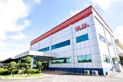 VS Industry posts record FY21 net profit of RM245.3mil