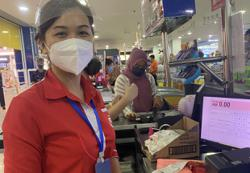 Many items on MyKasih list no longer available in shops, say recipients