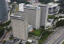 Bank Negara launches new alternative reference rate