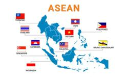 Asean businesses aim to be inclusive announces organisation after meeting in Brunei