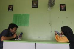 Indonesia: Prolonged school closure puts students' future earnings at risk, says world bank study
