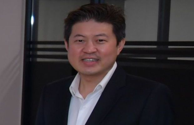 Hextar Global executive director Datuk Eddie Ong Choo Meng (pic) is not concerned by analyst reports of lower average selling prices (ASPs), higher compliance costs and intensified competition that are expected to weigh down on glove makers' profitability.