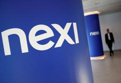 Nexi exec says group interested in digital euro, no formal talks with ECB