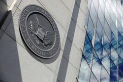 US SEC delays certain assets from enforcement actions under new disclosure rule
