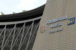 Over RM30bil in economic grants, subsidies discussed at Pakatan-Finance Ministry meeting ahead of Budget 2022