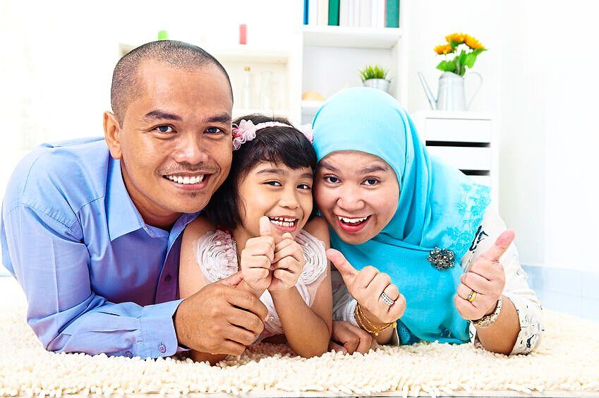 With Simpan SSPN Plus, depositors have more options in choosing out of three takaful operating companies.