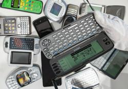 Mobile phone museum to launch online in November