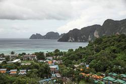 Surviving sea-level rise