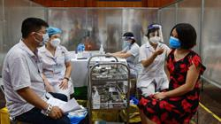 Laos confirms another 434 Covid-19 cases and this time affecting 11 provinces