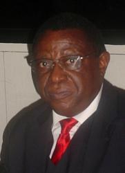 Rwandan genocide 'kingpin' Bagosora dies in Mali prison - sources