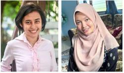 Four M'sians win STEM scholarships