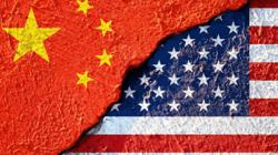 US-China trade war did not bring American firms home, research finds