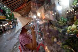 Vietnam to relax Covid-19 restrictions to revive pandemic-hit economy
