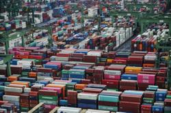 Singapore MTI welcomes any eligible economy to join CPTPP trade pact