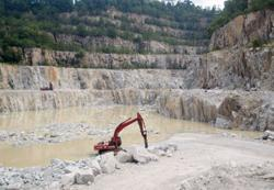DOSH orders owner of Kelantan mine to stop ore processing after fatal accident