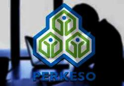 Socso paid RM11.19mil in compensation to those infected with Covid-19 at workplaces