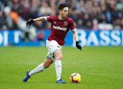 Soccer-Former France international Nasri hangs up his boots