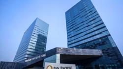Pan Pacific group, among the best hoteliers in the world, plans two hotels in Cambodia for Q4 2023