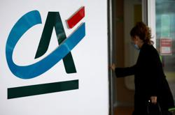 Credit Agricole offers to buy auto leasing company Olinn for 100 million euros - Les Echos