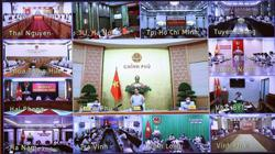 Vietnam strives to return to 'new normal' by Sept 30 - shifts away from Zero Covid-19 strategy, says PM