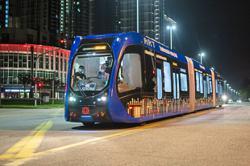 Mixed reactions to tram project in Cyberjaya