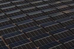 Indonesia approves Australian solar project over US$2.5 billion investment