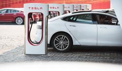 Tesla Shanghai to make 300,000 cars