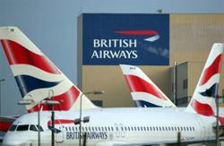 Beaten-down airline stocks celebrate easing of travel rules