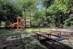 KL folk want playgrounds and facilities cleaned up